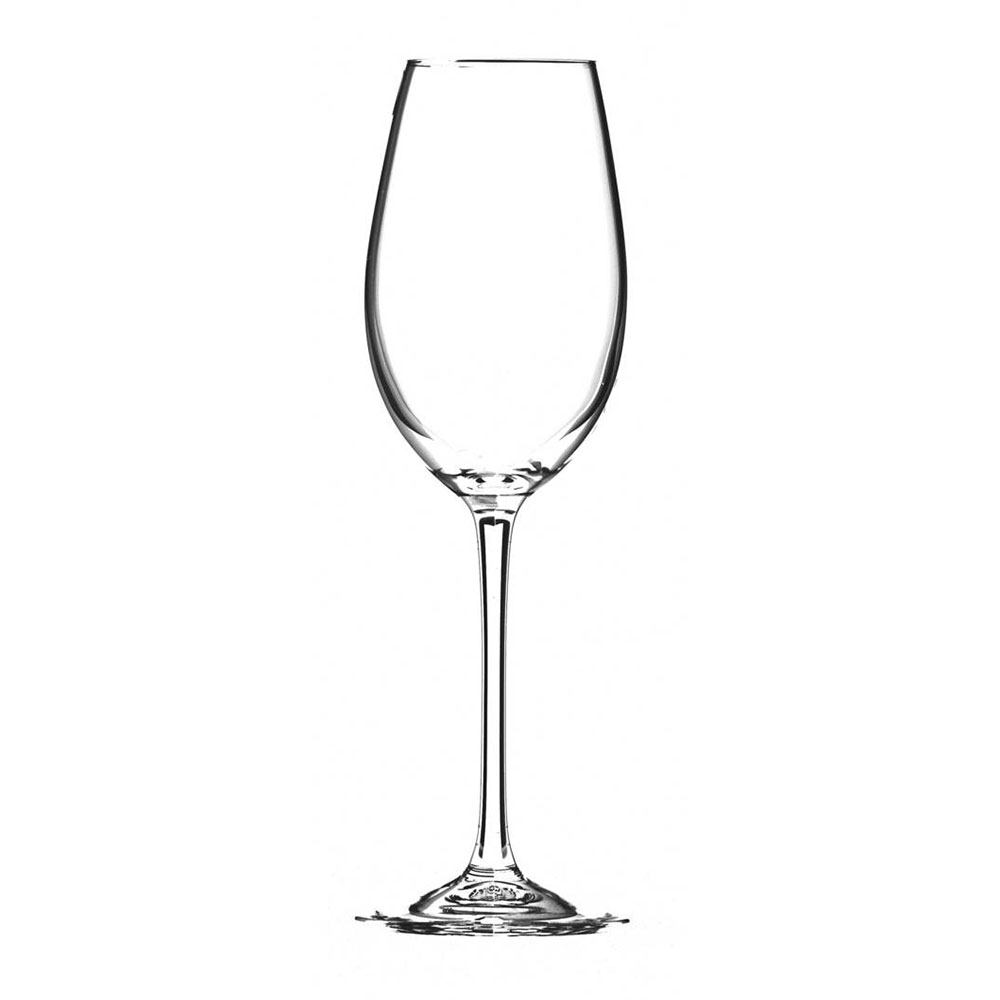 Ouverture Champagneglas 2-pack 27cl