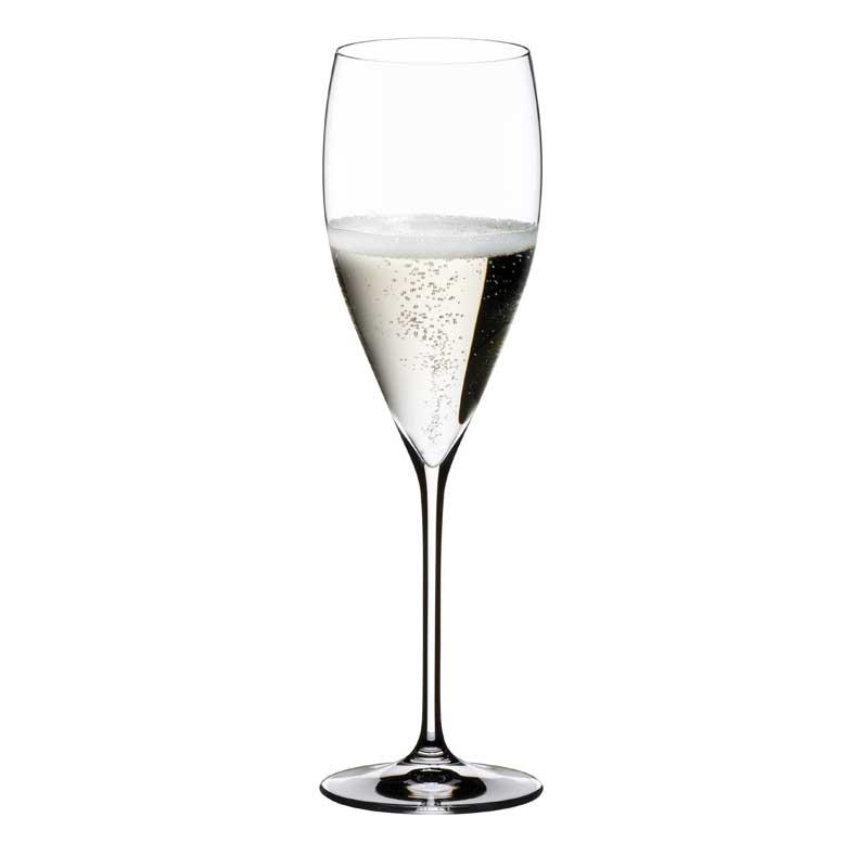 Vinum XL Champagne 2-pack 34 cl