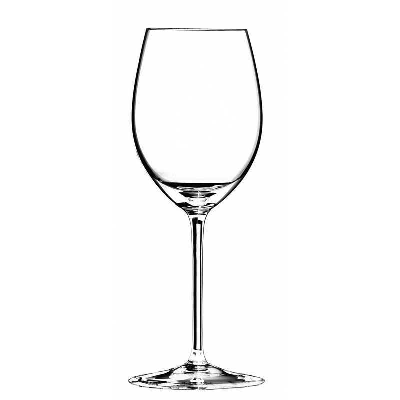 Vinum Sauvignon Blanc 2-pack 35 cl