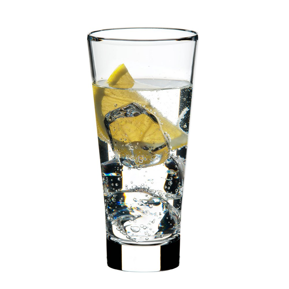 Vinum Tumbler Highball 2-pack