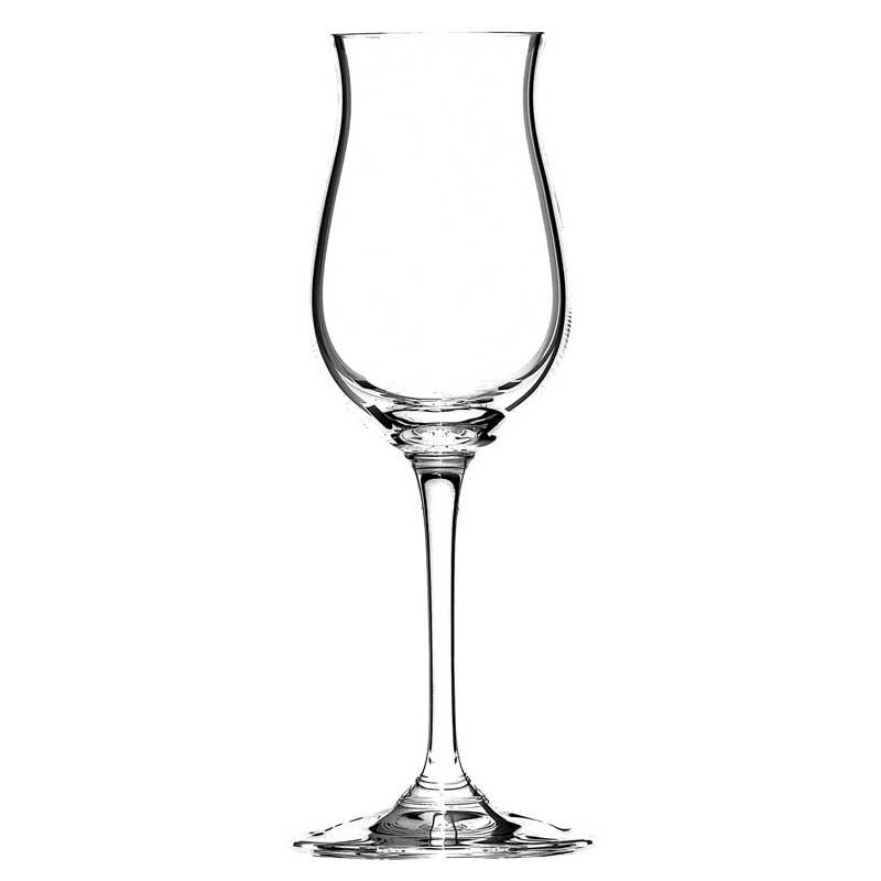 Vinum Cognac Hennessey 2-pack 17 cl
