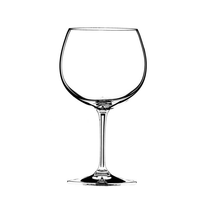 Vinum Montrachet/Chardonnay 2-pack