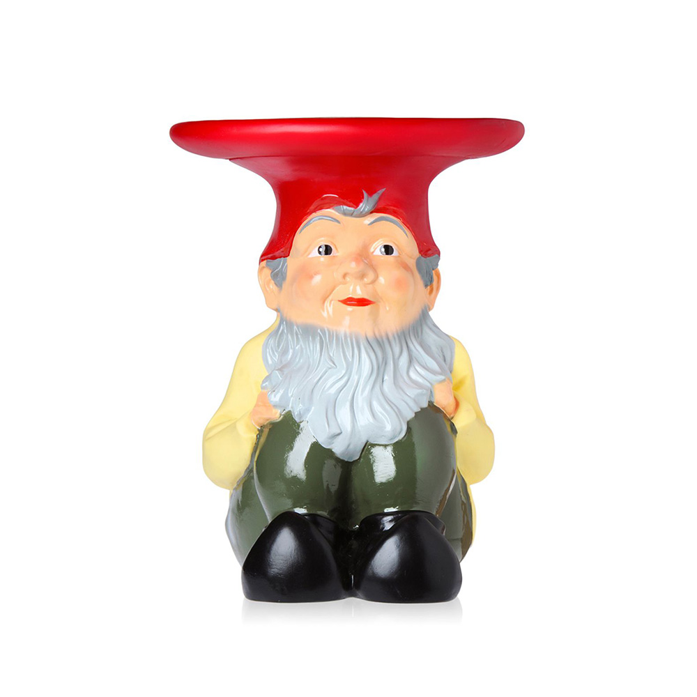 Gnomes Pall Napoleon Mix