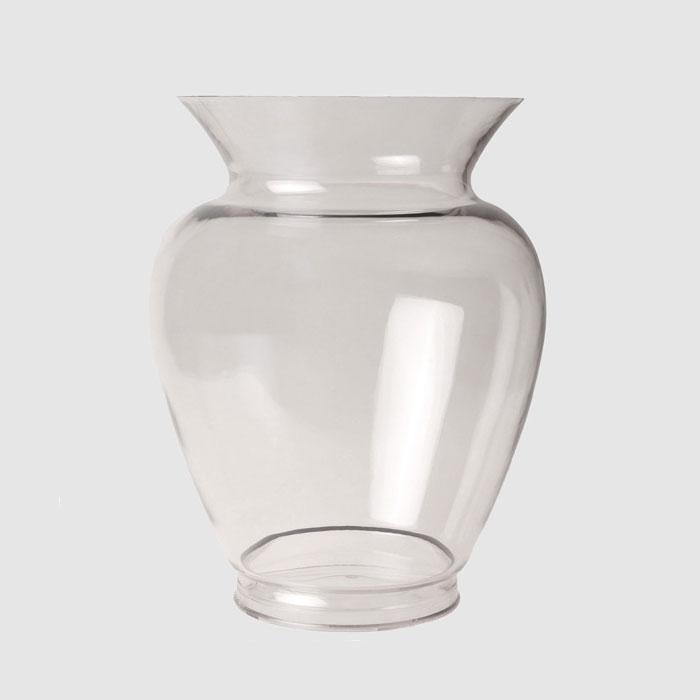 La Bohème Vas II Kristall