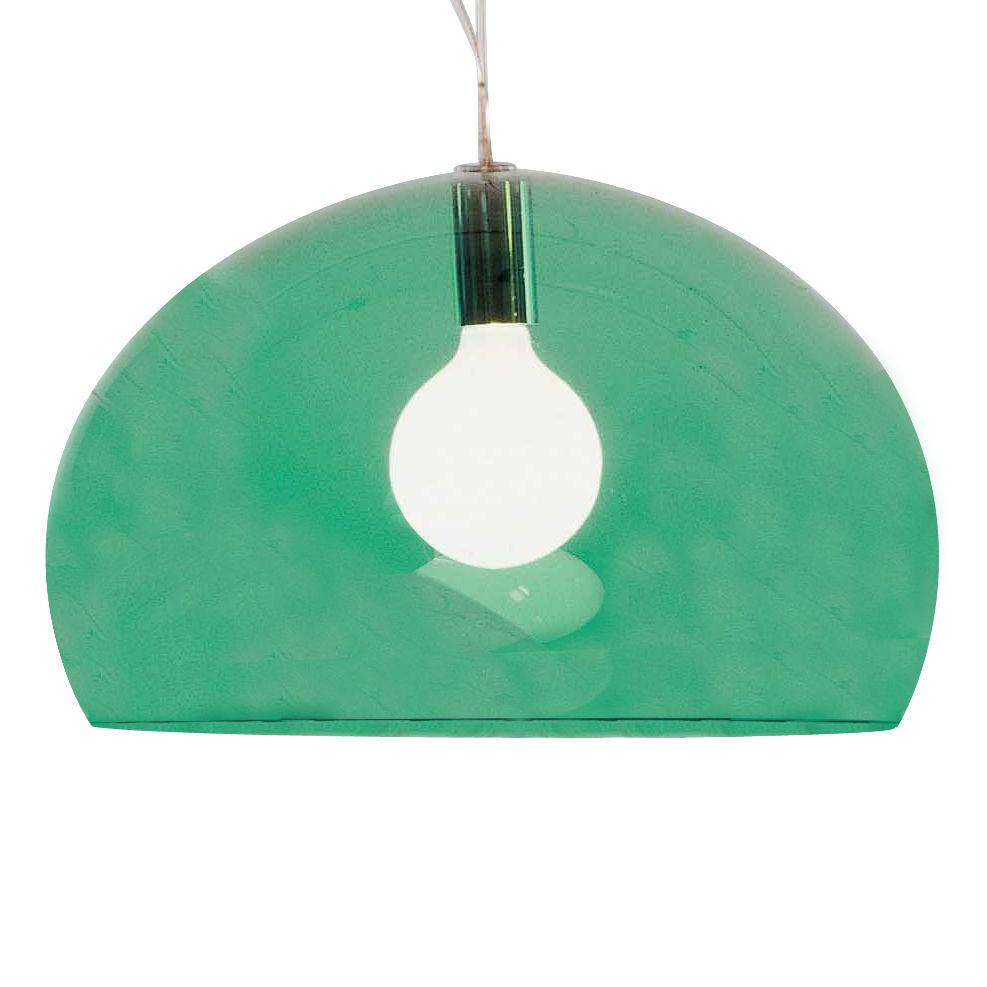 FL/Y Lampa Smaragd