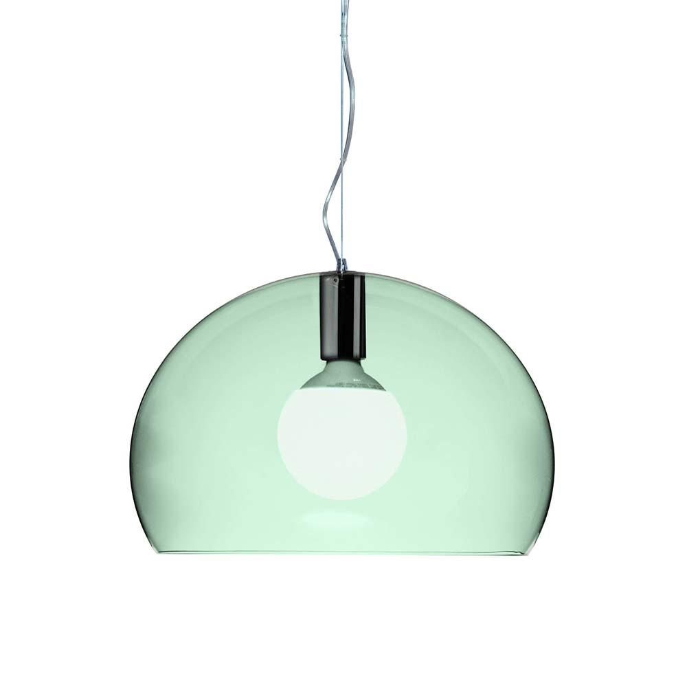 FL/Y Small Lampa Sage