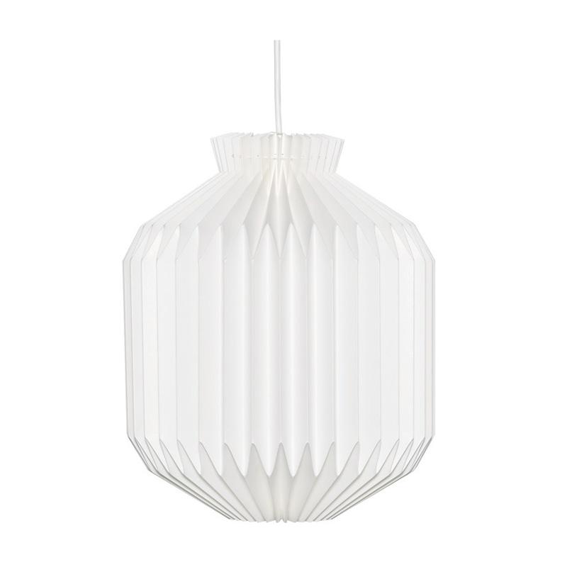 Le Klint 105A Taklampa plast Small