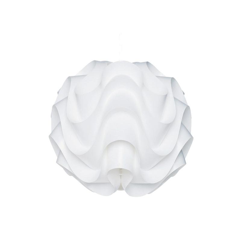 Le Klint 172 Mini Lampskärm 11 cm Plast