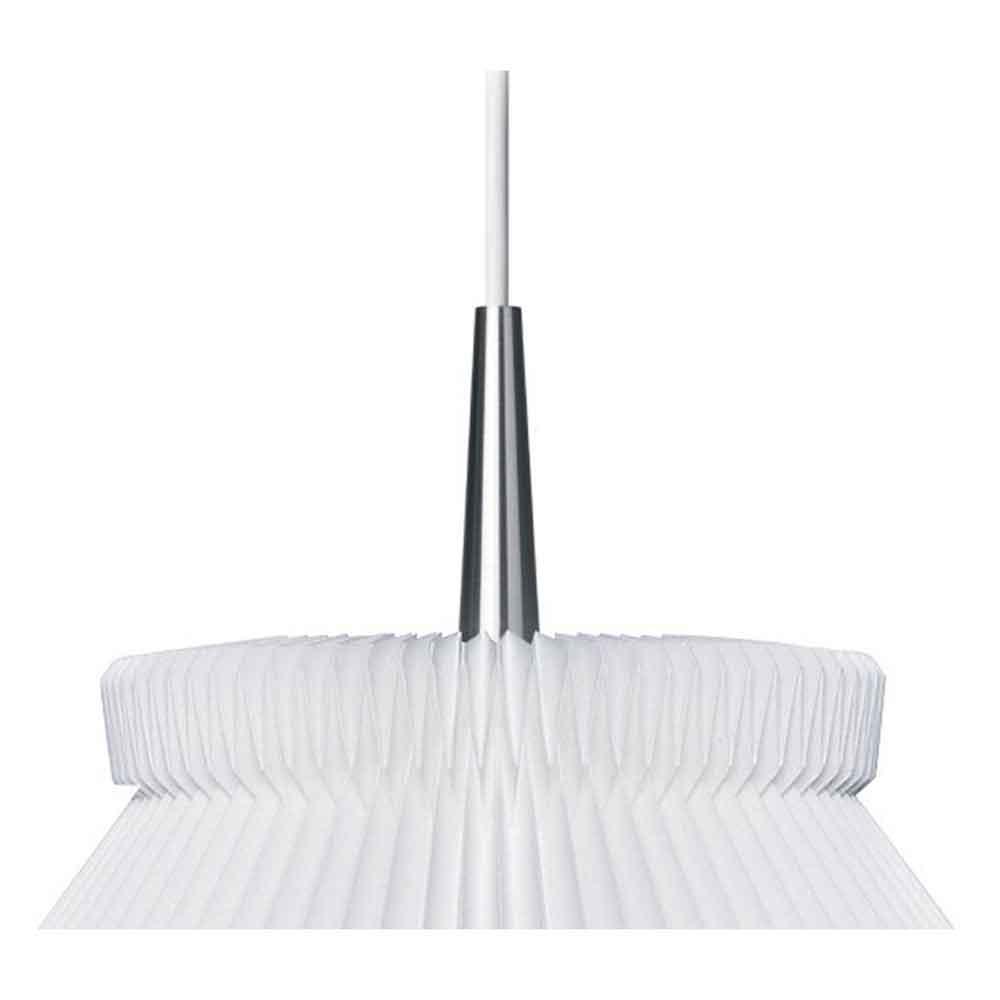 Le Klint 900 Lampsladd med takkåpa, 2m
