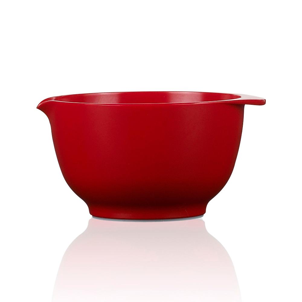 Rosti Margretheskål 150ml Röd
