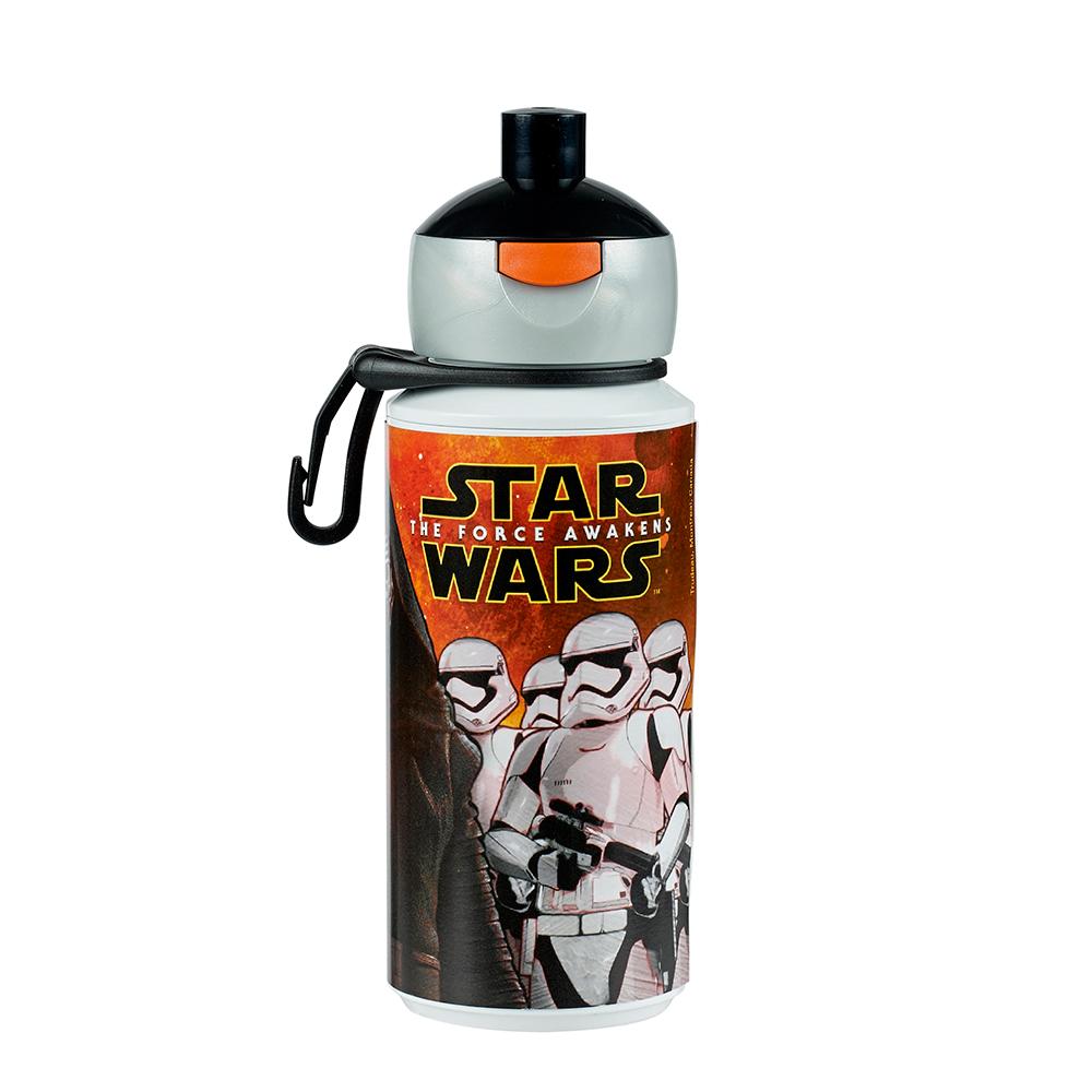 Drickflaska Pop-up Star Wars