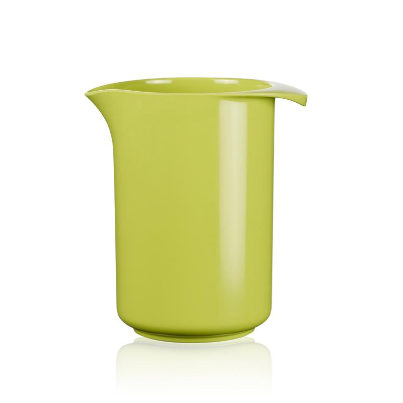 Rosti Margrethe Mixkanna 1L Lime