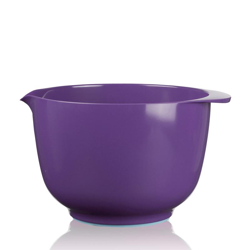 Rosti Margretheskål 2,0L Violet