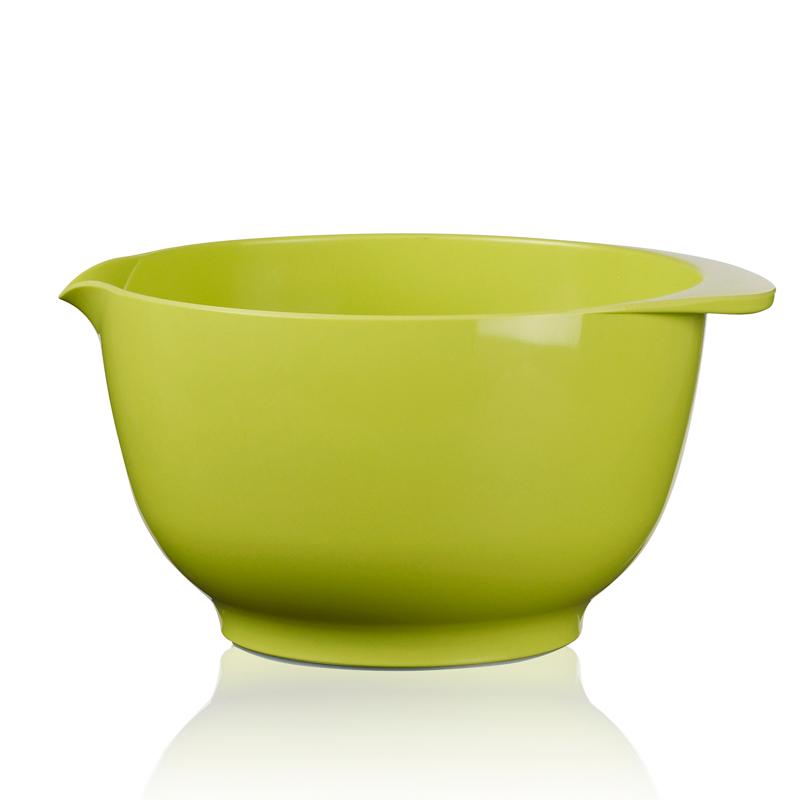 Rosti Margretheskål 0,75L Lime