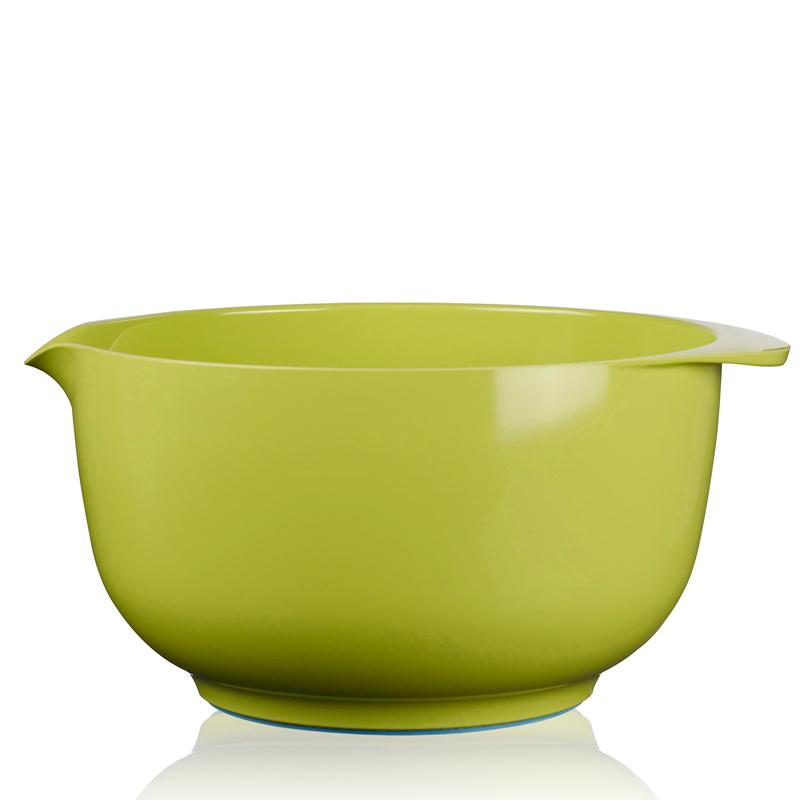 Rosti Margretheskål 5,0L Lime