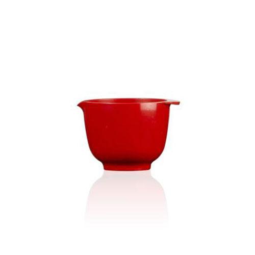 Rosti Äggkopp Röd