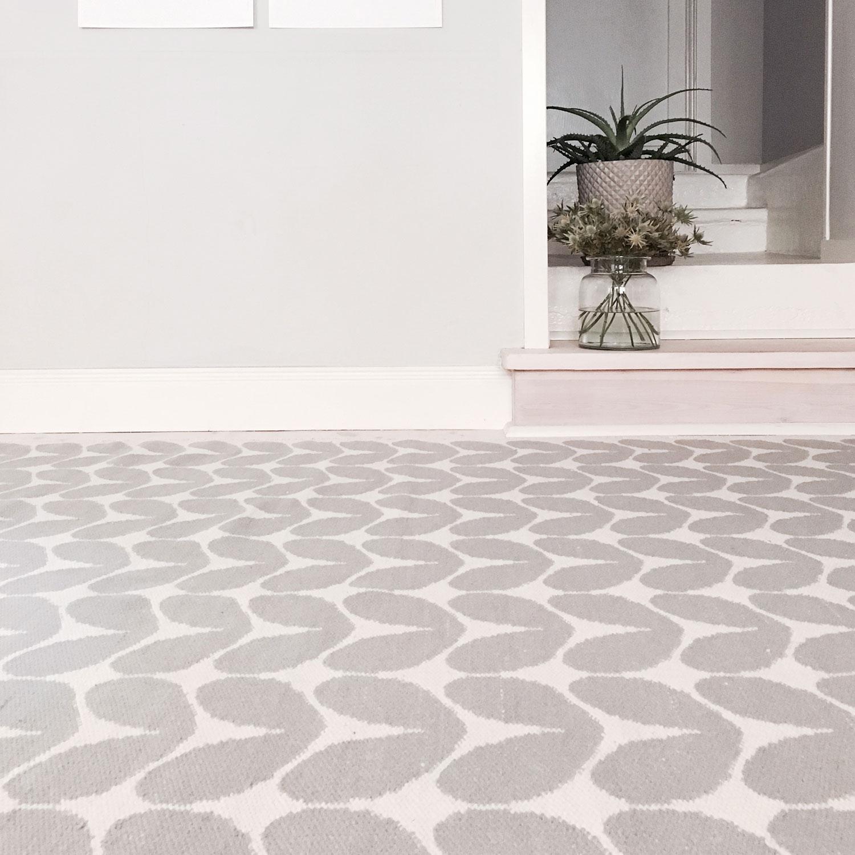 karin matta gr 70x200 cm brita sweden brita sweden. Black Bedroom Furniture Sets. Home Design Ideas