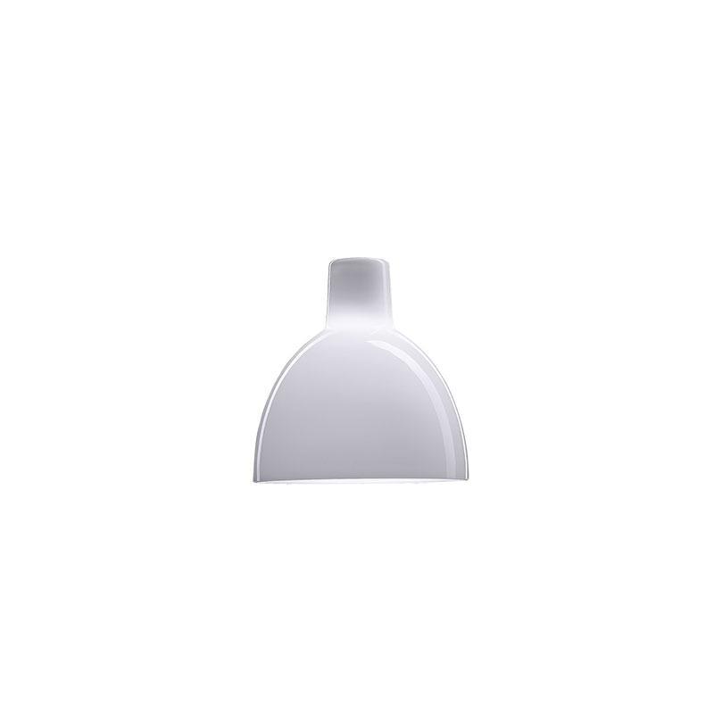Toldbod Reservglas för pendel ø155 mm