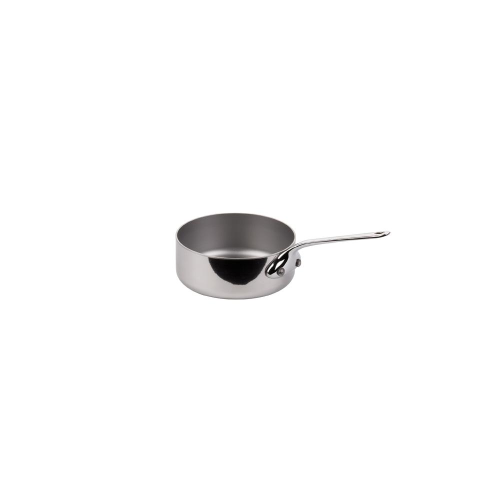 Mauviel Sautépanna ø7 cm Cook Style