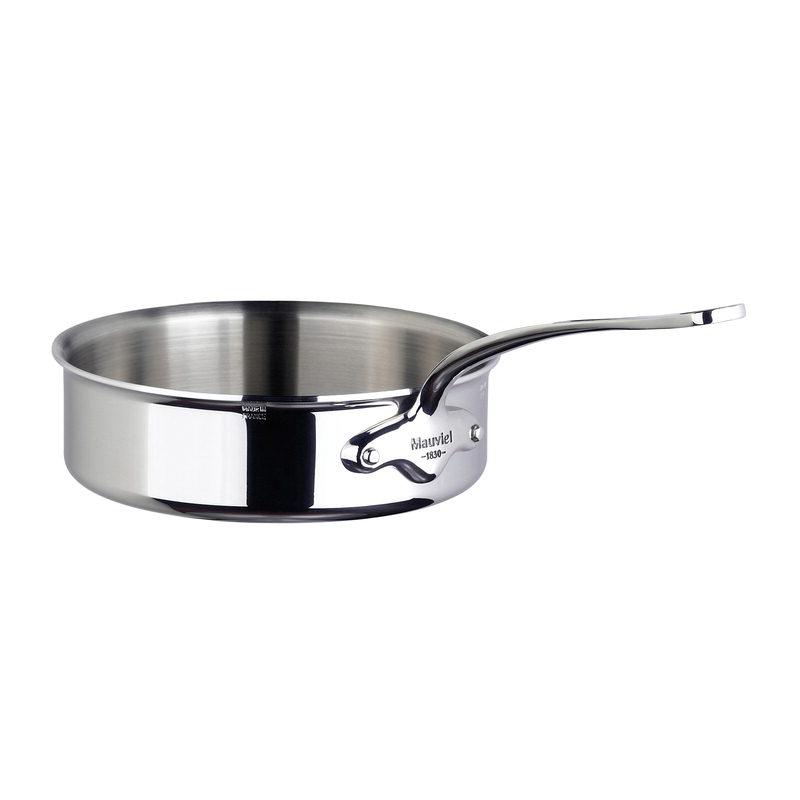 Cook Style Sautepanna 1,8 L