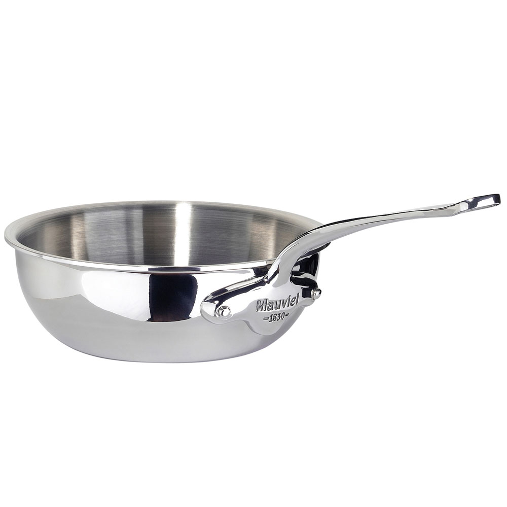 Cook Style Sautepanna 1,6 l