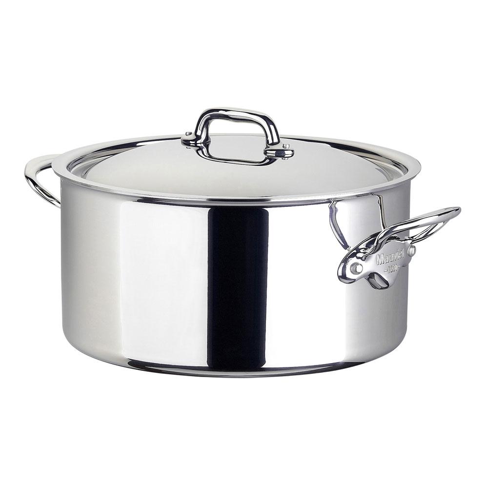 Cook Style Gryta Utan Lock 8,5 l