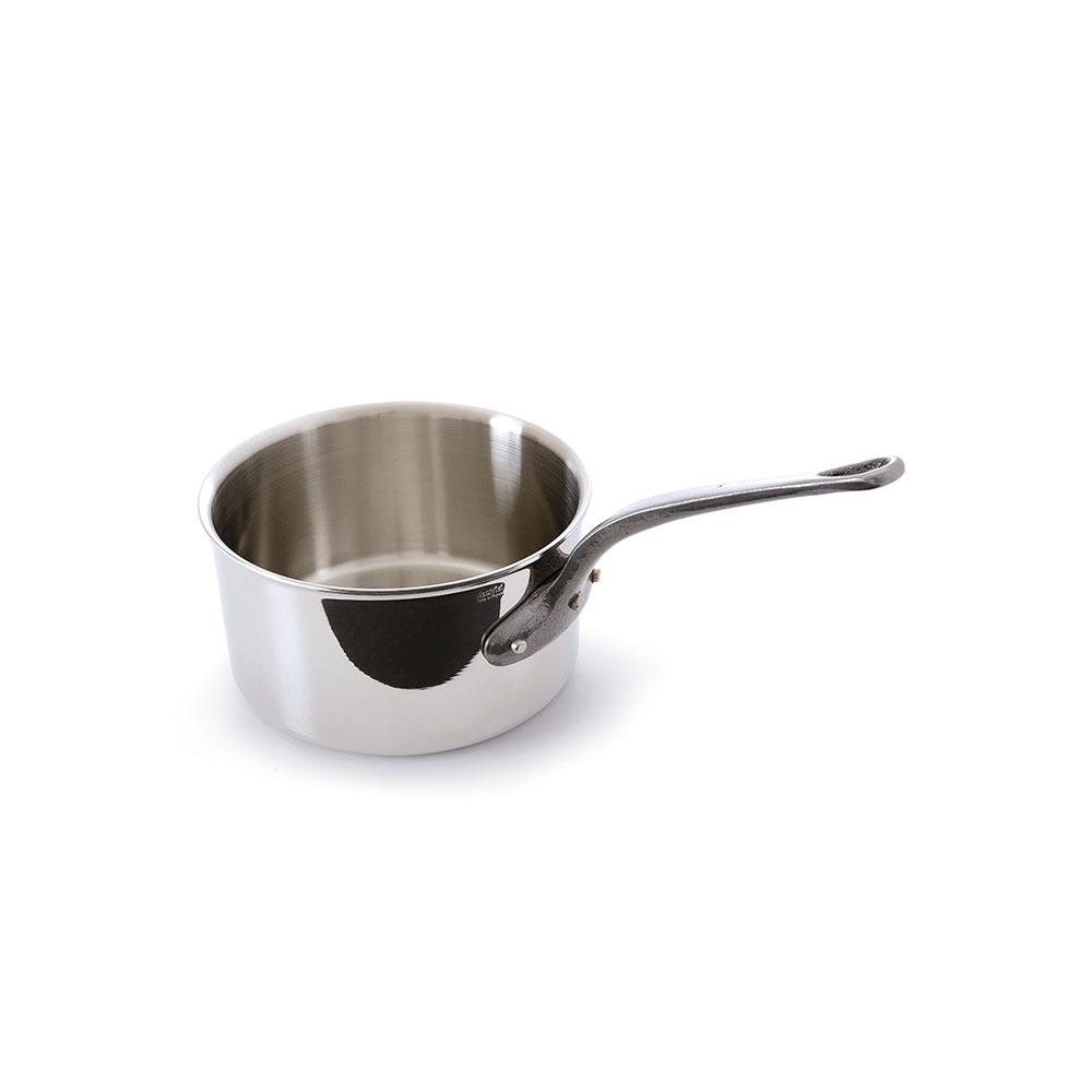 M'Cook Kastrull 1,8L ø16cm