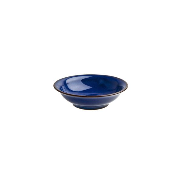 Imperial Blue Skål, Denby