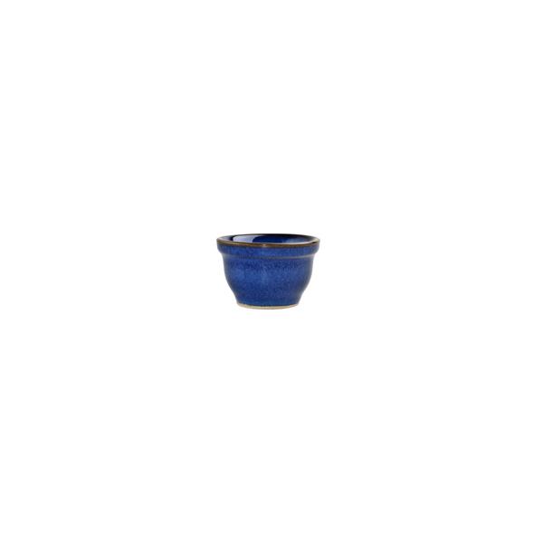 Imperial Blue Äggkopp, Denby