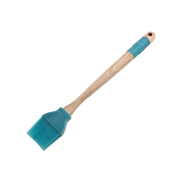 Azure Pensel, 28 cm