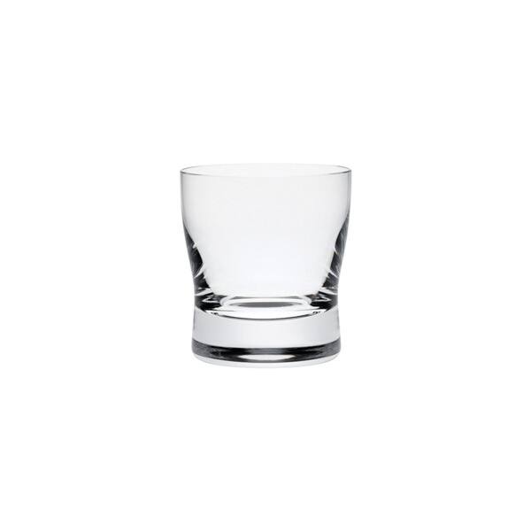 Grace Bone China/White Tumbler Små 2-pack