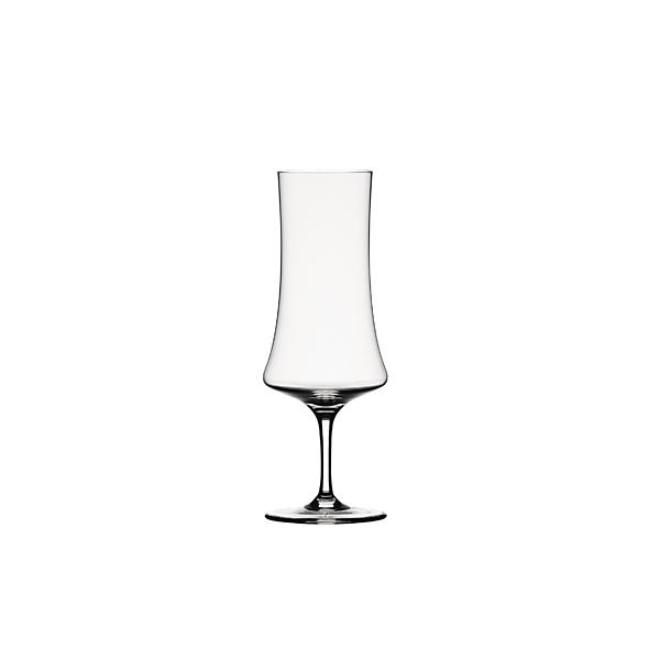 Willsberger Ölglas 35cl 4-pack