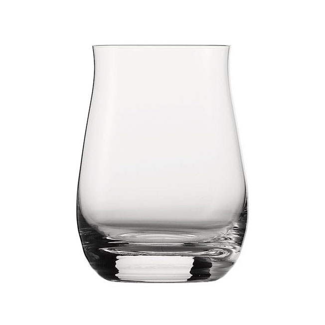 Spiegelau Premium Whisky Tumbler 2-pack 38 cl