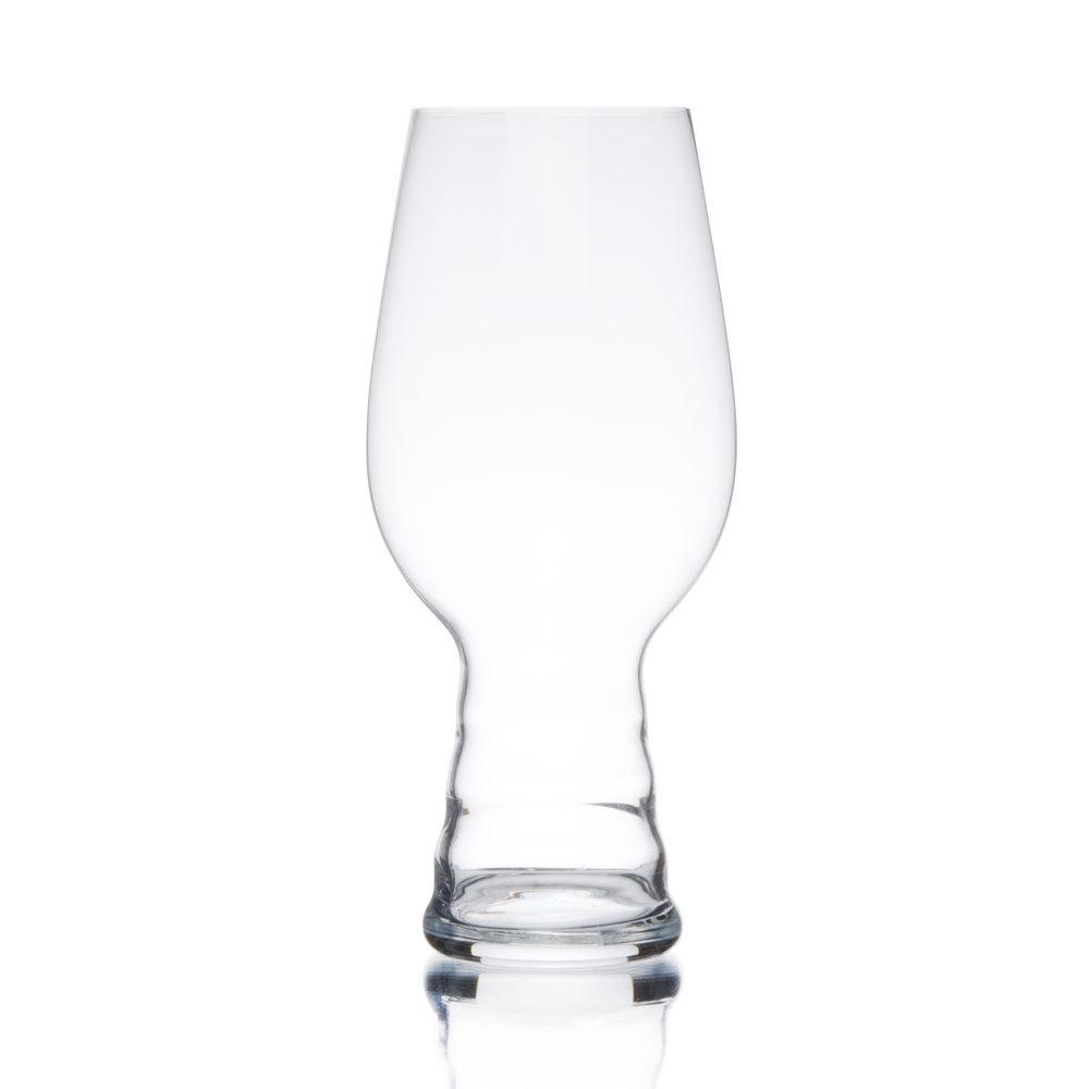 Beer Classics IPA 6-p utan kärnbildning Klar 54cl