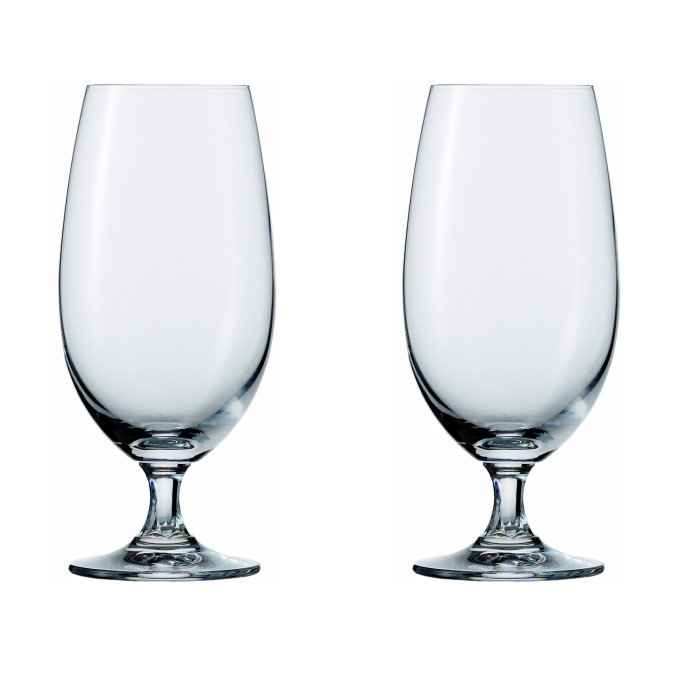 Taverna Ölglas 59 cl, 2-pack, Spiegelau