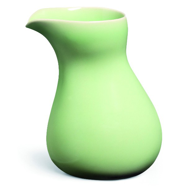 Mano Mjölkkanna Grön