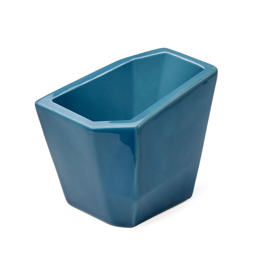 Officina Pennhållare Blå