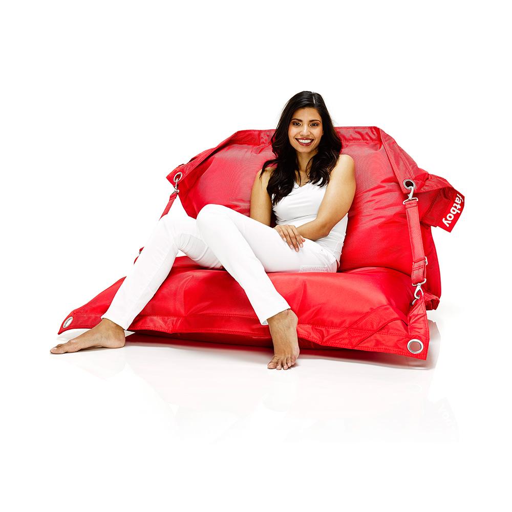 fatboy buggle up outdoor r d jukka set l fatboy. Black Bedroom Furniture Sets. Home Design Ideas