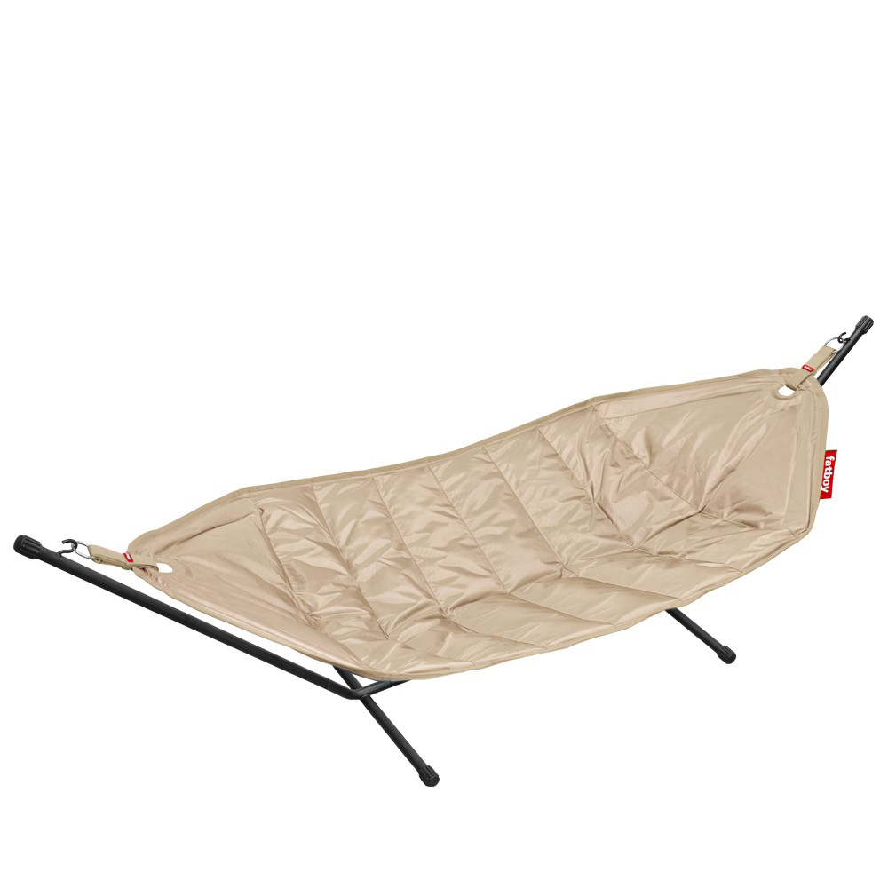 line sofa lifestyle distribution fatboy hammock products laybags original inflatable n lamzac nuline black outdoor