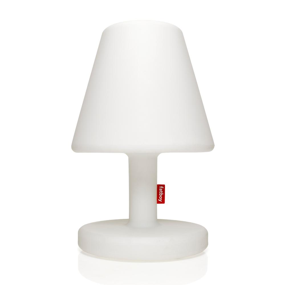 Köpa Holmegaard Apoteker Bordslampa, Opalvit billigt från