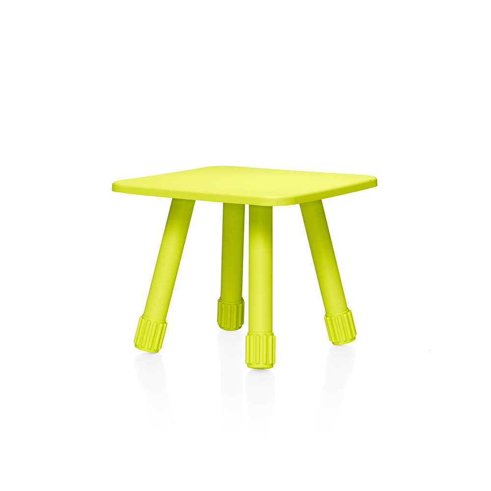 Fatboy Tablitski Lime Green