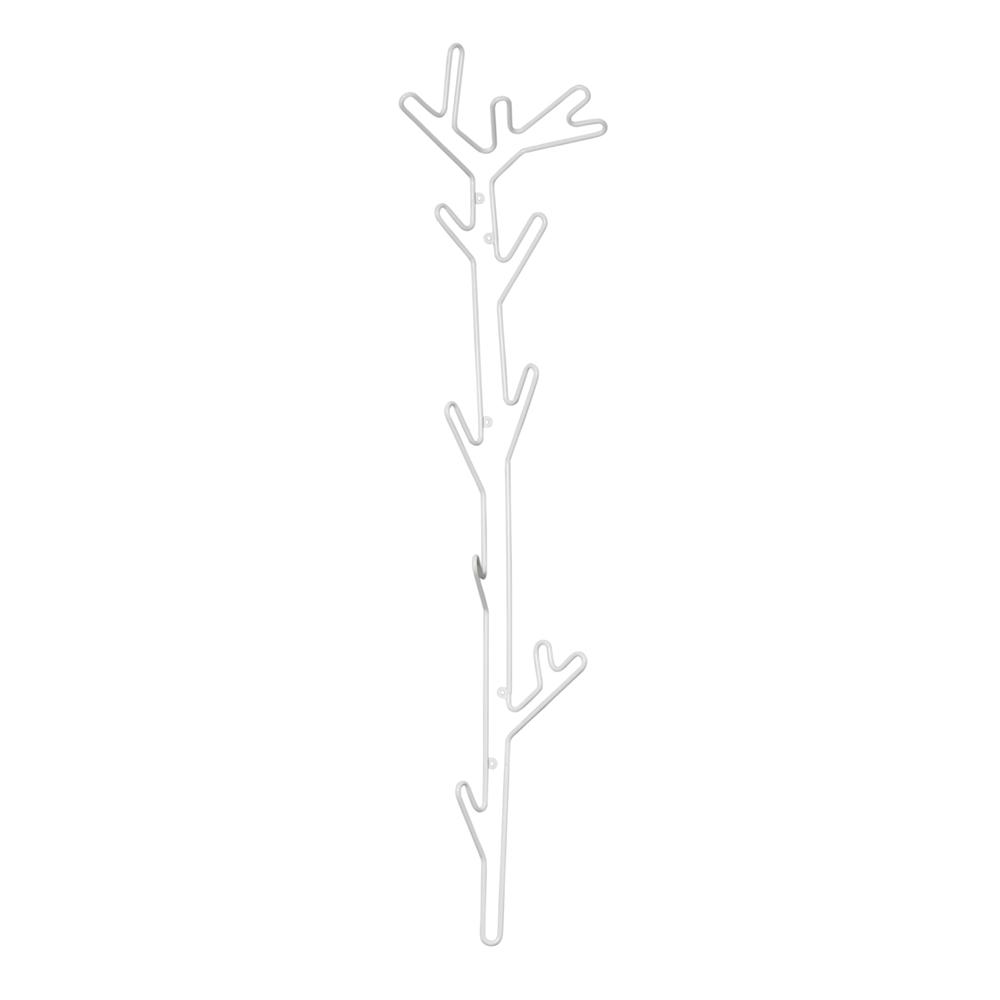 Branch Hanger Hängare Vit