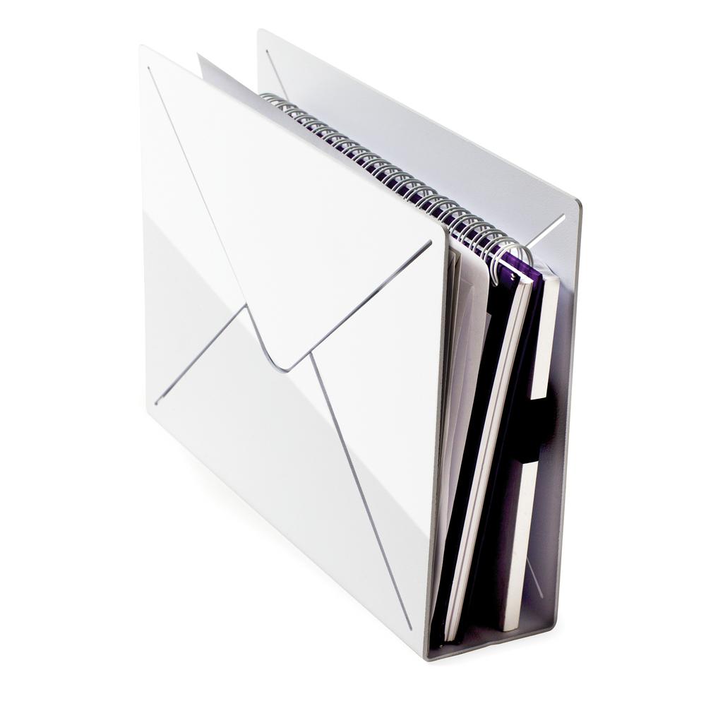 Desk Letter Vit
