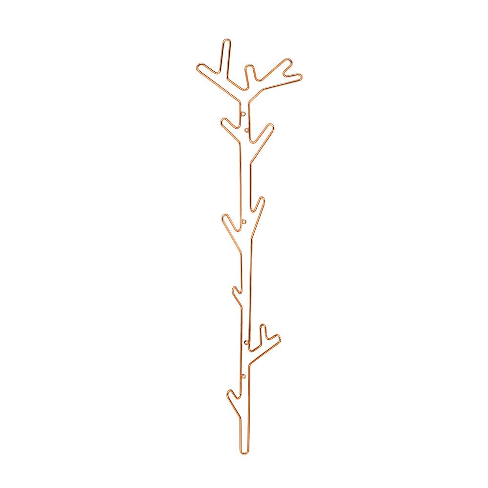 Branch Hanger Hängare Koppar