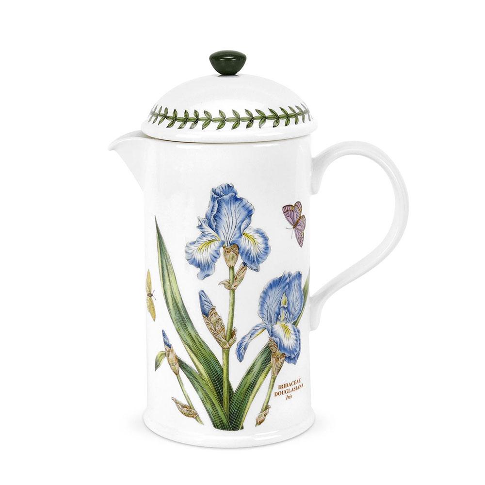 Botanic Garden Kaffekanna 800 ml