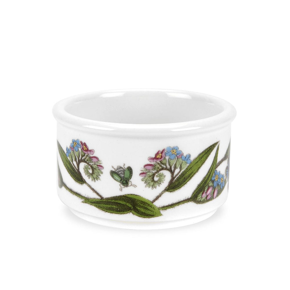 Botanic Garden Ramekin Stapelbar 150 ml 6-pack