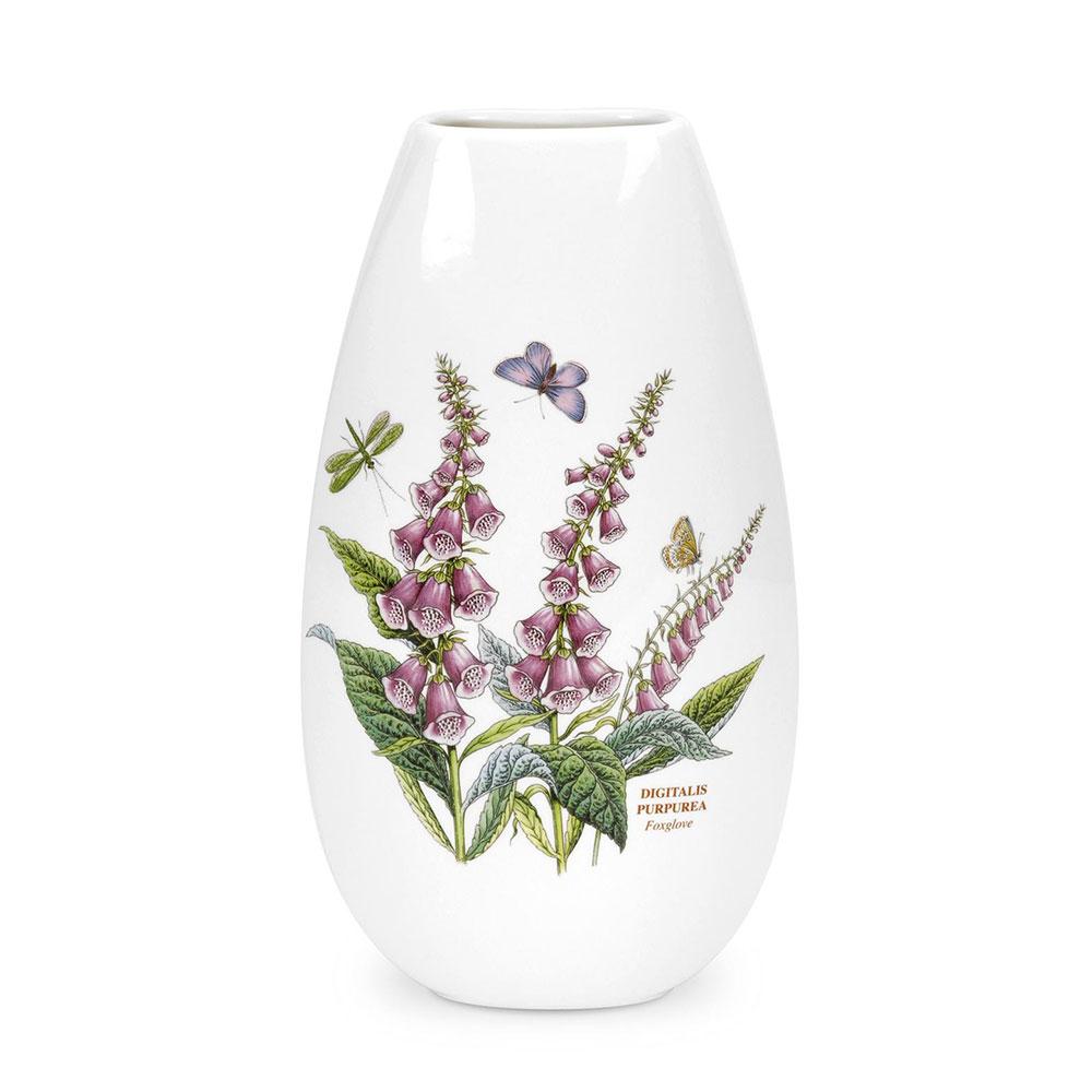 Botanic Garden Tulip Vas 265 mm