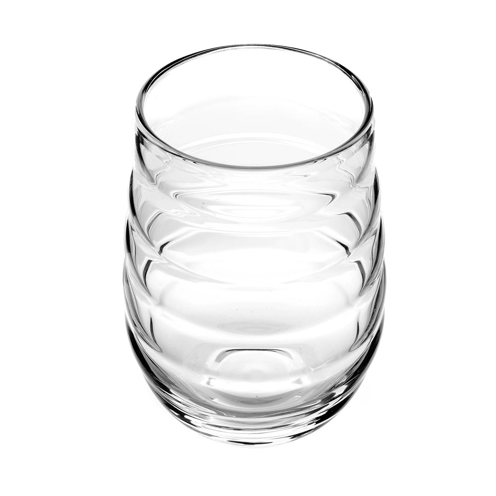 Sophie Conran Balloon Highball 2-Pack