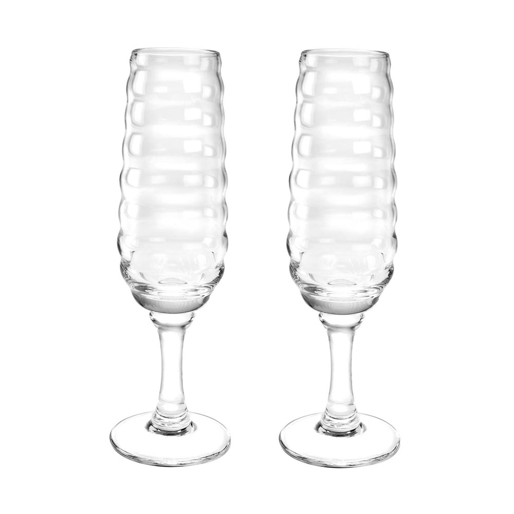 Sophie Conran Champagneglas 2-Pack