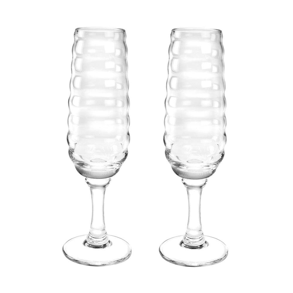Sophie Conran Champagneglas 2-Pack